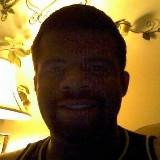 An image of JoshuaSmth2012