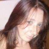 An image of ShortyJena