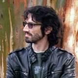 An image of Jordi_1979