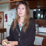 An image of JackieStella