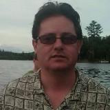 An image of JarrettTF