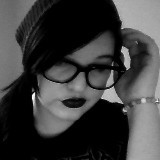 An image of Megan_Arlene