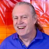An image of John_Schlick