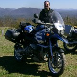 An image of TnMotorcyclist