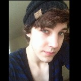 An image of DylanDarkheart