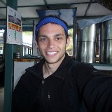 An image of maxiao98