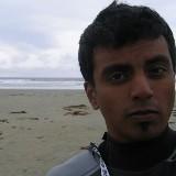 An image of senor_dobalina
