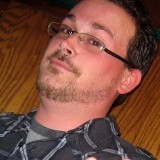 An image of EricCornwell