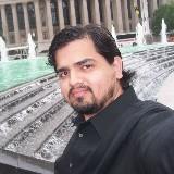 An image of RafaelAlejandro