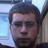 An image of donniewade92