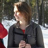An image of Hiker__Skier