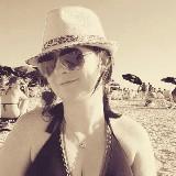 An image of Ilana_EP