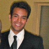 An image of KG-Garcia