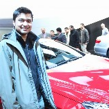 An image of amit_00