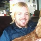 An image of Hayden2006