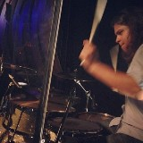 An image of Drummer_137