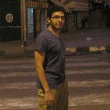 An image of Mahmoud_badawy