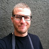 An image of Chef_rober