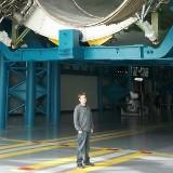 An image of Alien2human
