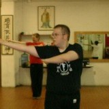 An image of bangintaichi