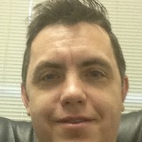 An image of newinsm