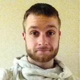 An image of brett_malinowsk