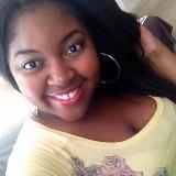 An image of missjaylyn