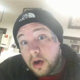 An image of Tattooerjon
