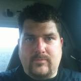 An image of charliebear71421
