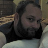 An image of Justin_time29