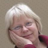 An image of Arborwoman