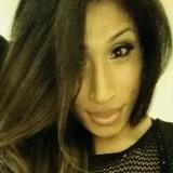An image of Melina_Sky