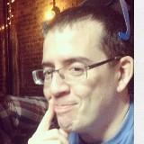 An image of Chris_Gardner