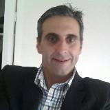 An image of jeffnassif