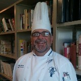 An image of napavalleychef