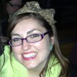 An image of JessiLaine