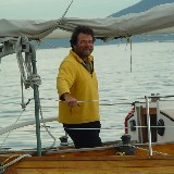 An image of Sailin_Roy