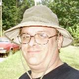 An image of McFortner