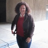 An image of funandcurly