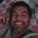 An image of Afgooy