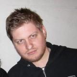 An image of SexyRaptor