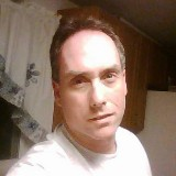 An image of Aquablue11