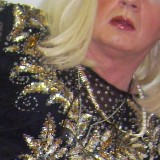 An image of shirley2008