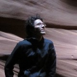 An image of Jesse_Fuji
