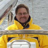 An image of pearsonsailor