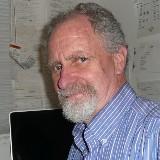 An image of RickDhasacat