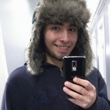 An image of Maxthewolftron