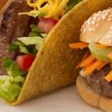 An image of burgertaco