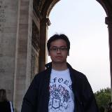 An image of Lohlong23