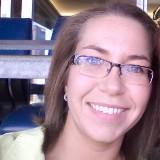 An image of Lauren93087